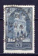 Frankreich Nr.256          O  Used       (882)