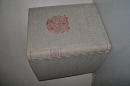 Prague In Pictures Of Five Centuries - Zdenek Wirth - Ed. Artian Prague 1954 - Livres, BD, Revues