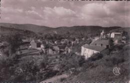 VIREUX-MOLHAIN Le Hameau De Molhain - France