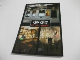 ART CAFE' BRASSERIE CHEZ GABY - Caffé