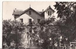 Dep 26 - Remuzat  - Colonie De Vacance De Salon De Provence  : Achat Immédiat - Autres Communes