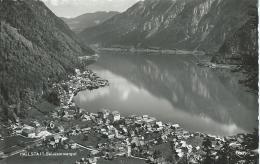 AK 0536  Hallstatt - Verlag Cosy Um 1950-60 - Hallstatt