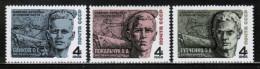 RU 1968 MI 3455-57 **
