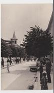 BIH - BOSANSKA DUBICA - Travelled 1964 - Edit. IZDANJE ROBNI MAGAZIN BOS. DUBICA - SNIMIO S. BIZIC - Bosnia And Herzegovina