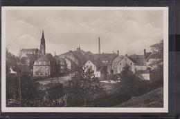A6x /    Gersdorf B. Chemnitz Hohenstein - Gersdorf