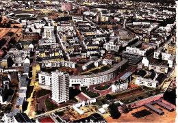 Lorient  Vue Générale Le Quartier De La Banane  Cpsm Format 10-15 - Lorient
