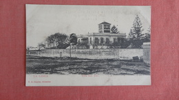 Gibraltar La Linea  Villa San Joseref  2370 - Gibraltar