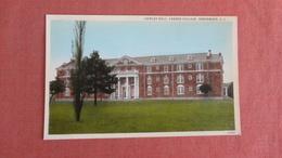 South Carolina > Greenwood  Lander College -- --ref  2370 - Greenwood
