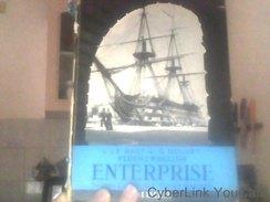 Fluent English Enterprise  Par G Bouvet Et L Le Baut - Section Eco Classe Term - Économie