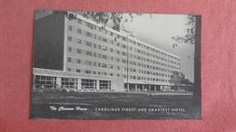 - South Carolina > Clemson>-  Clemson House   Ref  2370 - Clemson