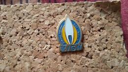 1  Pins  Gdf Rign Gaz Naturel - EDF GDF