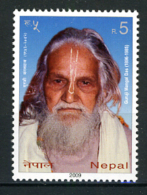 2009 - NEPAL  -  Mi.  Nr.  987 -  NH -( **) - (K-EA-361368) - Nepal