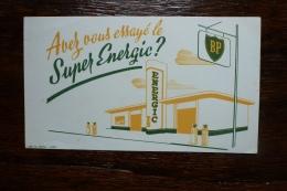 SUPER ENERGIC BP - Automotive