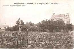 "RIVA - BELLA  -  Propriété De "" La Redoute "" - Riva Bella"