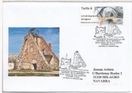 LINARES JAEN CC CON MAT SOBRE ATM CONGRESO HISTORIA MINERIA MINERAL POZO SAN VICENTE