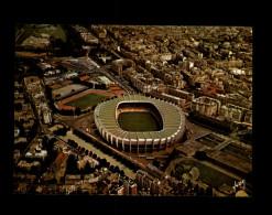 STADES - PARIS - Parc Des Princes - Hippodrome D'Auteuil - Architecte TAILLIBERT - Stades