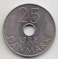 @Y@   Groot Britannië   2 Pence 1993    (3346) - 1971-… : Decimale Munten