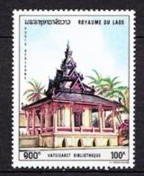 LAOS PA N° 64 NEUF** LUXE / MNH