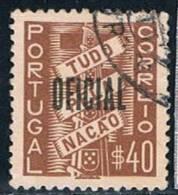 Portugal, 1939, # 1, Used - Neufs