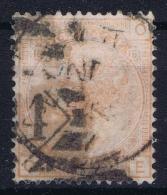 Great Britain SG 152 Used 1883 Mi 42