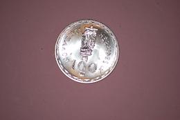 1 Pièce Argent 100 Francs Français 1966 Nouvelles-Hébrides - France