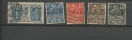 VENTE LOT  No  2 17 4 2         TIMBRES De COLLECTION  FRANCE - Collections