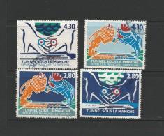 VENTE LOT  No  2 1 7 5 7        TIMBRES De COLLECTION  FRANCE - Sammlungen