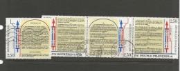 VENTE LOT  No  2 1 7 7 0        TIMBRES De COLLECTION  FRANCE - Sammlungen