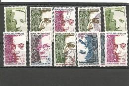 VENTE LOT  No  2 1 7 9 0      TIMBRES De COLLECTION  FRANCE - Sammlungen