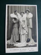 Photo Originale LACOSTE  Reine De  1936   Chalon Su Saone - Photos