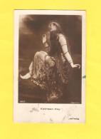 Postcard - Film, Actor, Kathleen Key   (23774) - Schauspieler