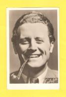 Postcard - Film, Actor, Perenyi Laszlo   (23790) - Schauspieler
