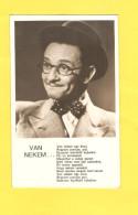 Postcard - Film, Actor, Pethes Ferenc Dala   (23794) - Schauspieler