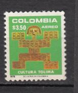 Colombie, Colombia, Bijoux, Jewels, Or, Gold, Minéraux, Minerals, Culture, Indiens D'amérique, Amérindien, Amerindian,