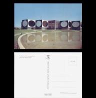 16144-5242   Victor Vasarely - Peintures & Tableaux