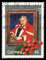 Canada (Scott No.1822d - Collection Du Millénaire / The Millennium Collection) (o)
