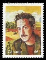 Canada (Scott No.1830a - Collection Du Millénaire / The Millennium Collection) (o)