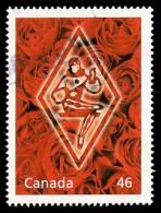 Canada (Scott No.1828c - Collection Du Millénaire / The Millennium Collection) (o)