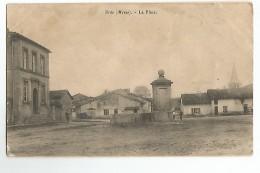 55 Bras La Place - Francia