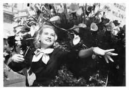 Cannes Grace Kelly Mirkine