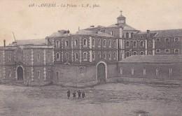 16U - 49 - Angers - Maine Et Loire - La Prison - N° 428 - Angers