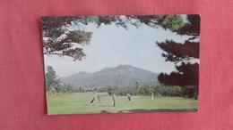 Taiwan Golf & Country Club --  Ref  2371 - Taiwan
