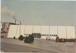 59 - HORNAING - La Salle Des Sports Jean Louis CARRON - Non Classés
