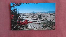 Guatemala City;  Ref  2371 - Guatemala