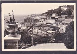 Old Post Card Of Marseille,Provence-Alpes-Côte D'Azur,,France.J58.