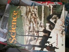 -Stupenda Rivista Science Numero 5517 ! - Livres, BD, Revues