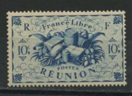 REUNION: - N° Yvert 234 ** - Isola Di Rèunion (1852-1975)