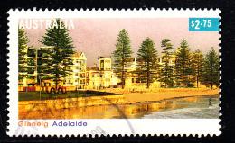 Australia Used Scott #2940 $2.75 Glenelg, Adelaide