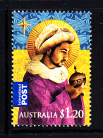 Australia Used Scott #2989 $1.20 Magus - Christmas