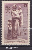 FRANCE ANNEE 1939 N° 447 NEUF***